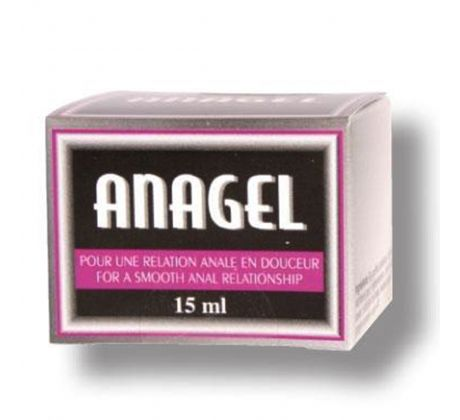 Anagel  OZ-4252 by Anagel