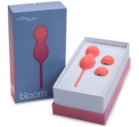 Bloom SNBLSGA by We-Vibe