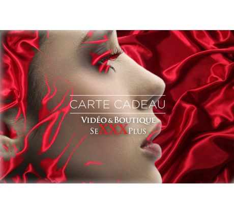 Carte cadeau - Gift card Carte cadeau - Gift card by Non