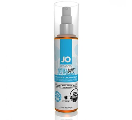 JO Organic - Toy cleaner 1.44003 by Systemjo