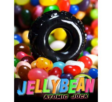 Jelly Bean Cockring AJ-1031-000 by Oxballs